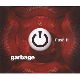 Push It - Garbage