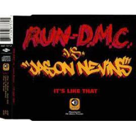 It's Like That - Run-DMC