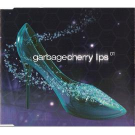 Cherry Lips 01 - Garbage