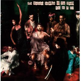 Take Me To God - Jah Wobble's Invaders Of The Heart