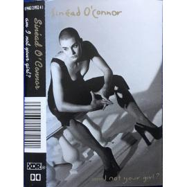 Am I Not Your Girl? - Sinéad O'Connor