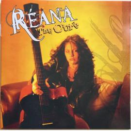 The Cure - Reana