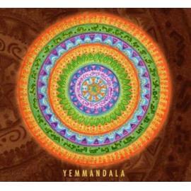 Yemmandala - Yemmandala