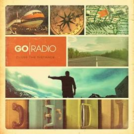 What Are You So Scared Of? (Acoustic) - Tonight Alive