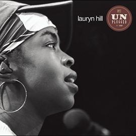 MTV Unplugged 2.0 - Lauryn Hill