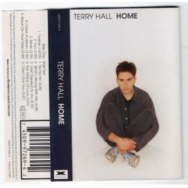 Home - Terry Hall