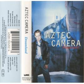 Dreamland - Aztec Camera