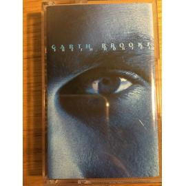 Fresh Horses - Garth Brooks