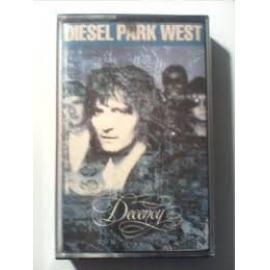 Decency - Diesel Park West