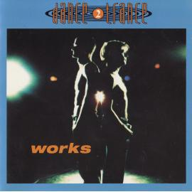 Works - Dance 2 Trance