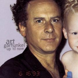 Up 'Til Now - Art Garfunkel