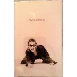 Kylie Minogue - Kylie Minogue