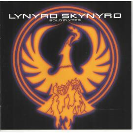Solo Flytes - Lynyrd Skynyrd