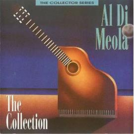The Collection - Al Di Meola