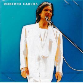 Roberto Carlos - Roberto Carlos