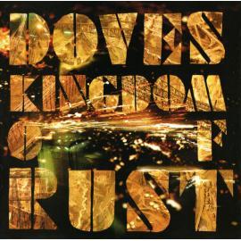 Kingdom Of Rust - Doves