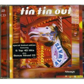 Always - Tin Tin Out