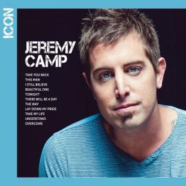 Icon - Jeremy Camp