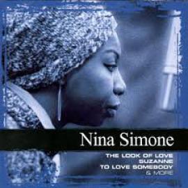 Collections - Nina Simone