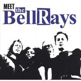 Meet The Bellrays - The Bellrays