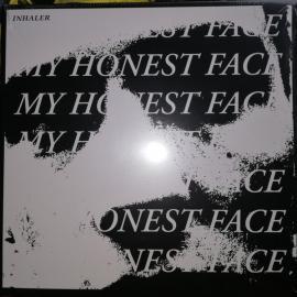 My Honest Face  - Inhaler