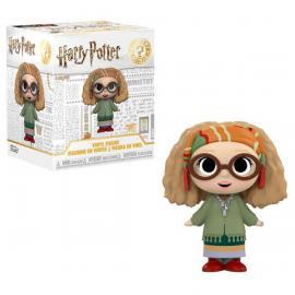 Funko - Mystery Minis - Harry Potter - Sybill Trelawney (GameStop Exclusive) -