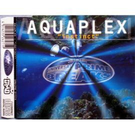 Instinct - Aquaplex