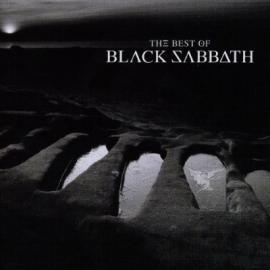The Best Of Black Sabbath - Black Sabbath