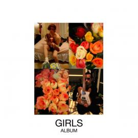 Album - Girls
