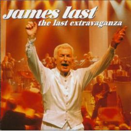 The Last Extravaganza - James Last