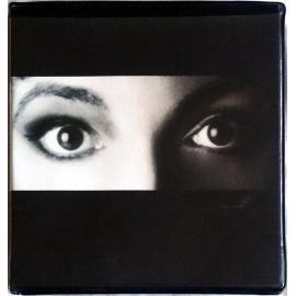 The Sensual World - Kate Bush