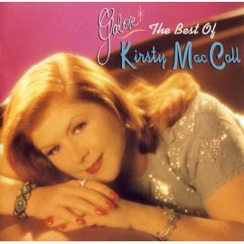 Galore (The Best Of) - Kirsty MacColl