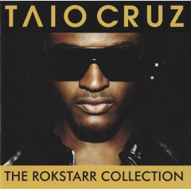 The Rokstarr Collection - Taio Cruz