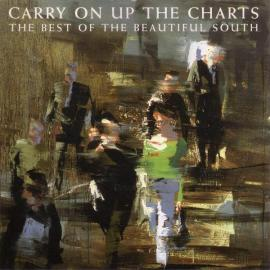 Carry On Up The Charts - The Best Of The Beautiful South - The Beautiful South