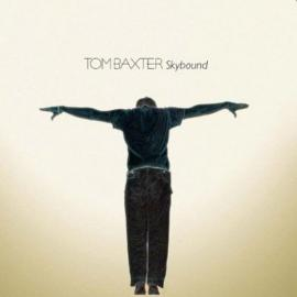 Skybound - Tom Baxter