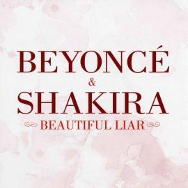 Beautiful Liar - Beyoncé