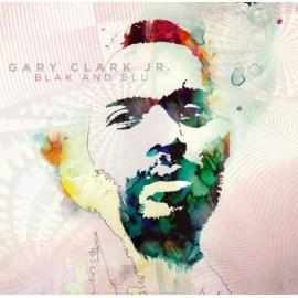 Blak And Blu - Gary Clark Jr.