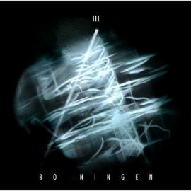 III - Bo Ningen