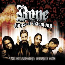 The Collection: Volume Two - Bone Thugs-N-Harmony