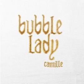 Bubble Lady - Camille