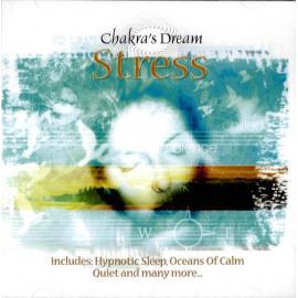 Stress - Chakra's Dream