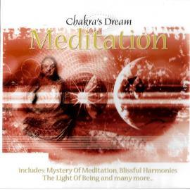 Meditation - Chakra's Dream