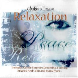 Relaxation - Chakra's Dream