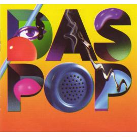 Das Pop - Das Pop