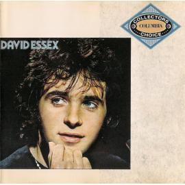Best Of - David Essex