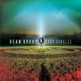 Crop Circles - Dean Brody