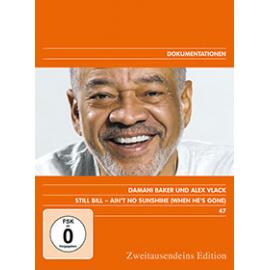 Still Bill - Ain't No Sunshine (When He's Gone) - Bill Withers