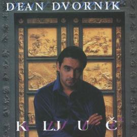 Ključ - Dean Dvornik