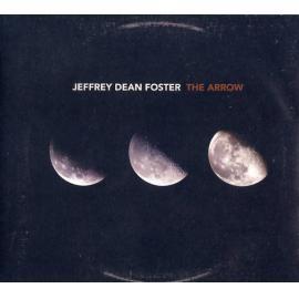 The Arrow - Jeffrey Dean Foster