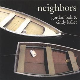 Neighbors - Gordon Bok